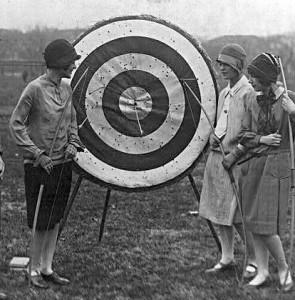 ladies-target