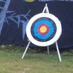 target-round
